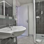 Salle de bain Chambre supérieure double