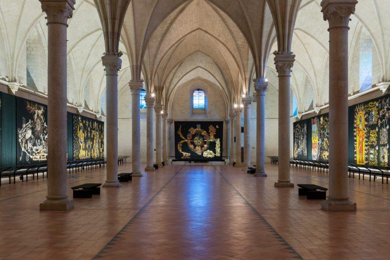 Musées d'Angers